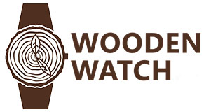 Wooden Watch logo final page 001